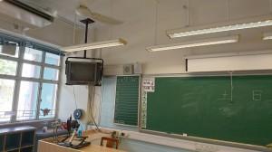 Classroom Wall Mount Speaker